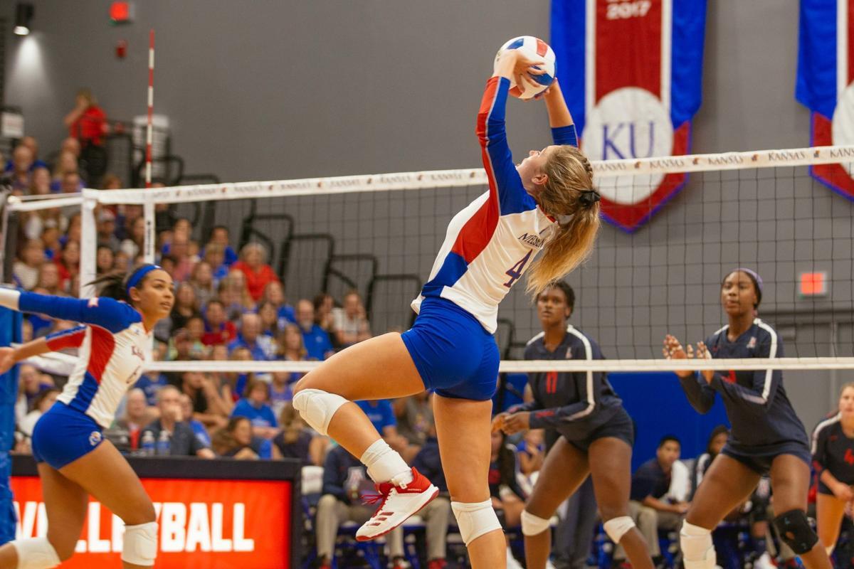 Volleyball vs Arizona-3.jpg