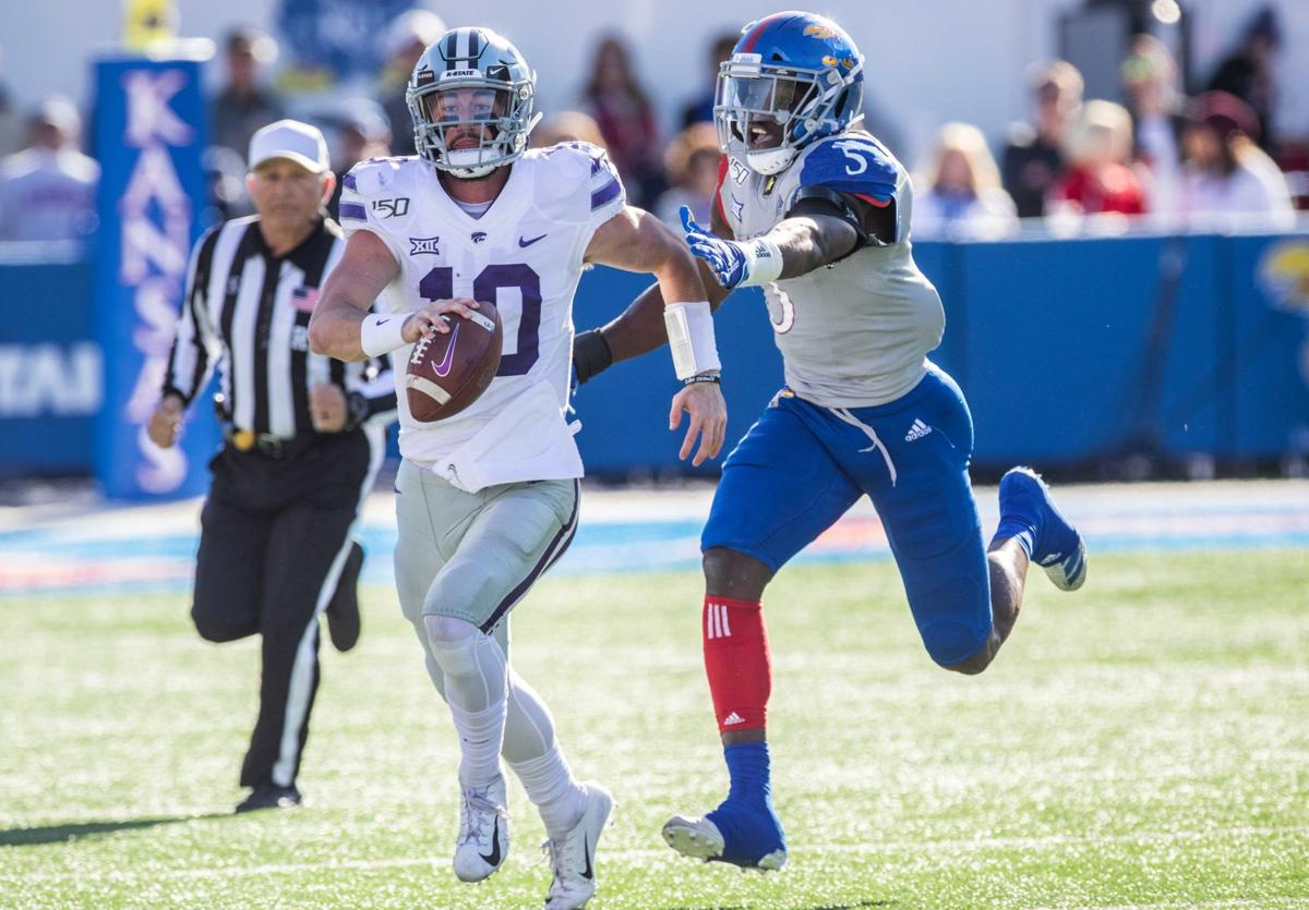 Kansas Football vs. Kansas State-5.jpg