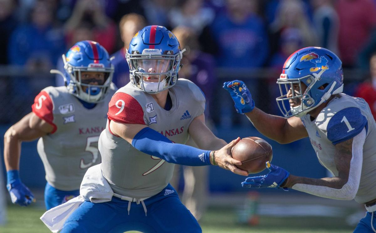 Kansas Football vs. Kansas State-6.jpg
