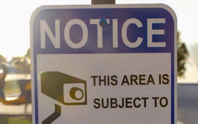 surveillance (copy)