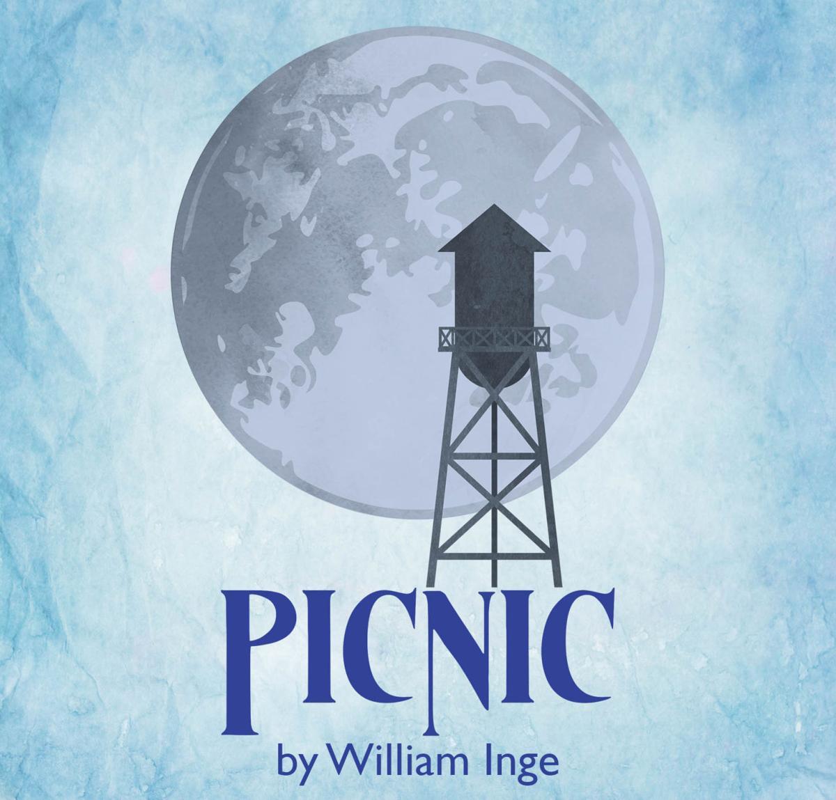 picnic_sq copy.jpg