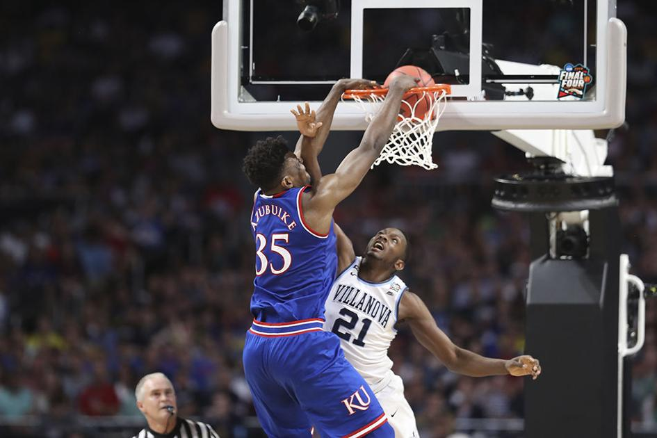 debate who is the player to watch this season for men s basketball