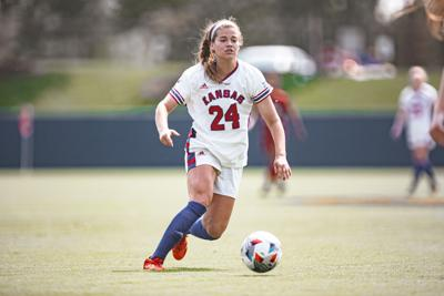 Womens Soccer vs Washington State-7.jpg