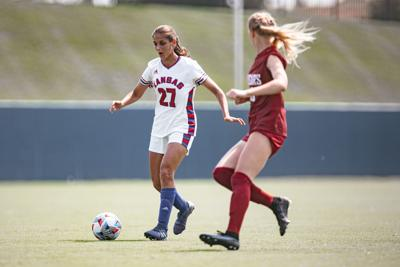Womens Soccer vs Washington State-6.jpg