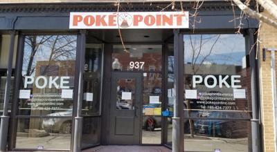 Poké Point