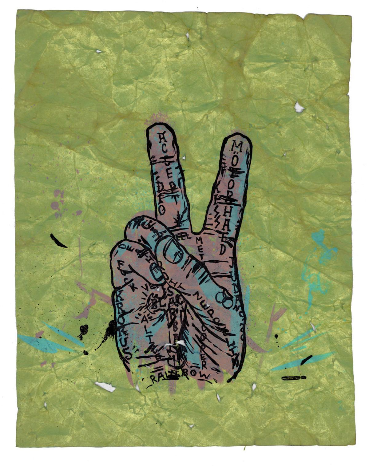 Peace Metal.jpg