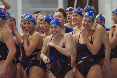 Women's Swim vs TCU.jpg