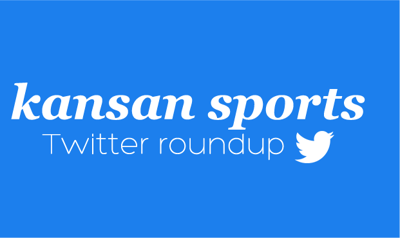 Social Media Roundup  3-point shooting and alternate uniforms 333c4fb12