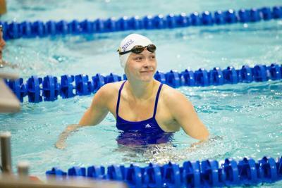 swim vs nebraska-2.jpg (copy)