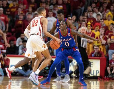 Mens Basketball vs. Iowa State-8.jpg