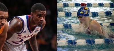 athletes of the week 12_3.jpg