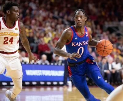 Mens Basketball vs. Iowa State-10.jpg
