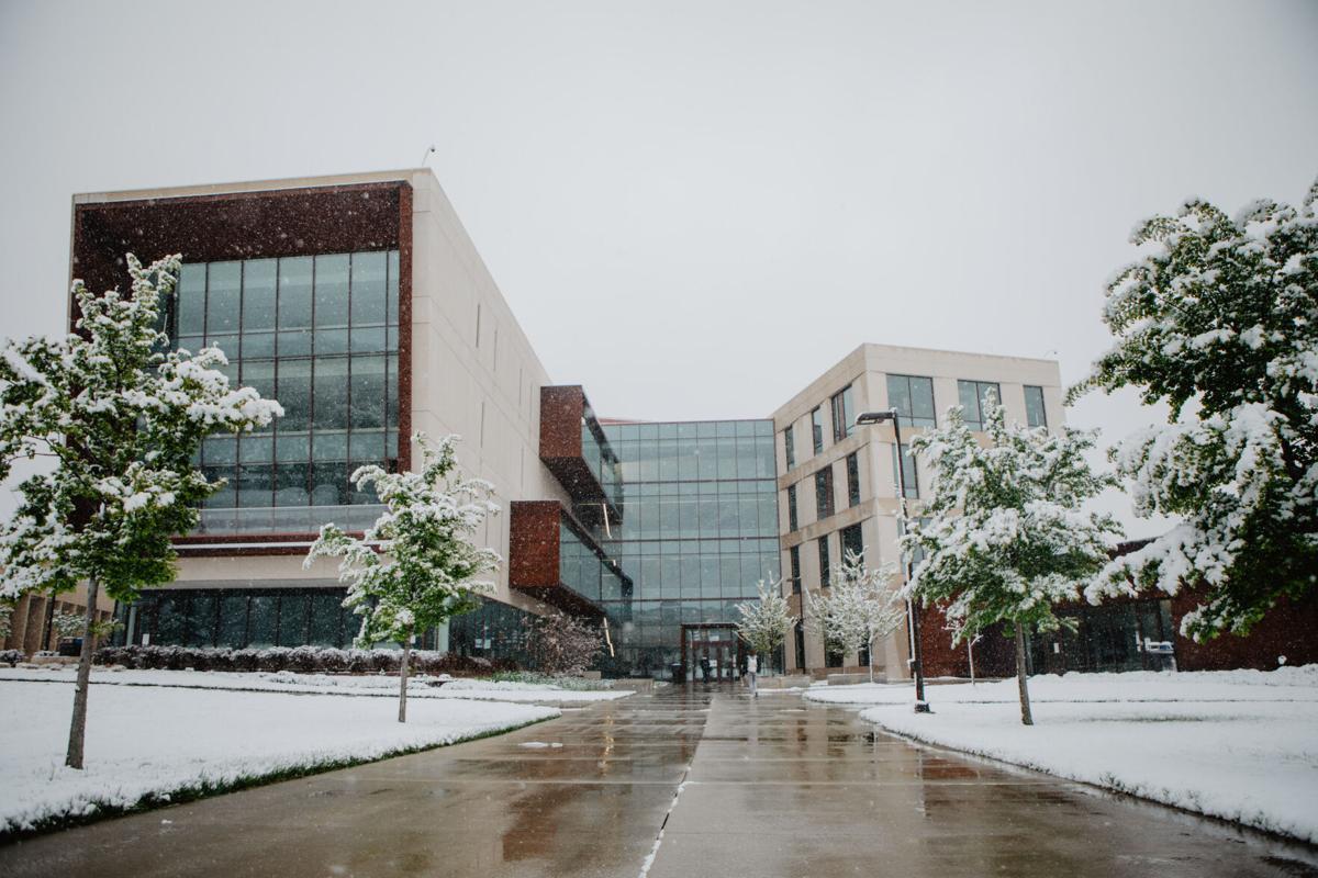 Snow on Campus-9.jpg