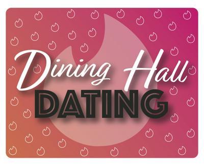 dating delilah audiobook download