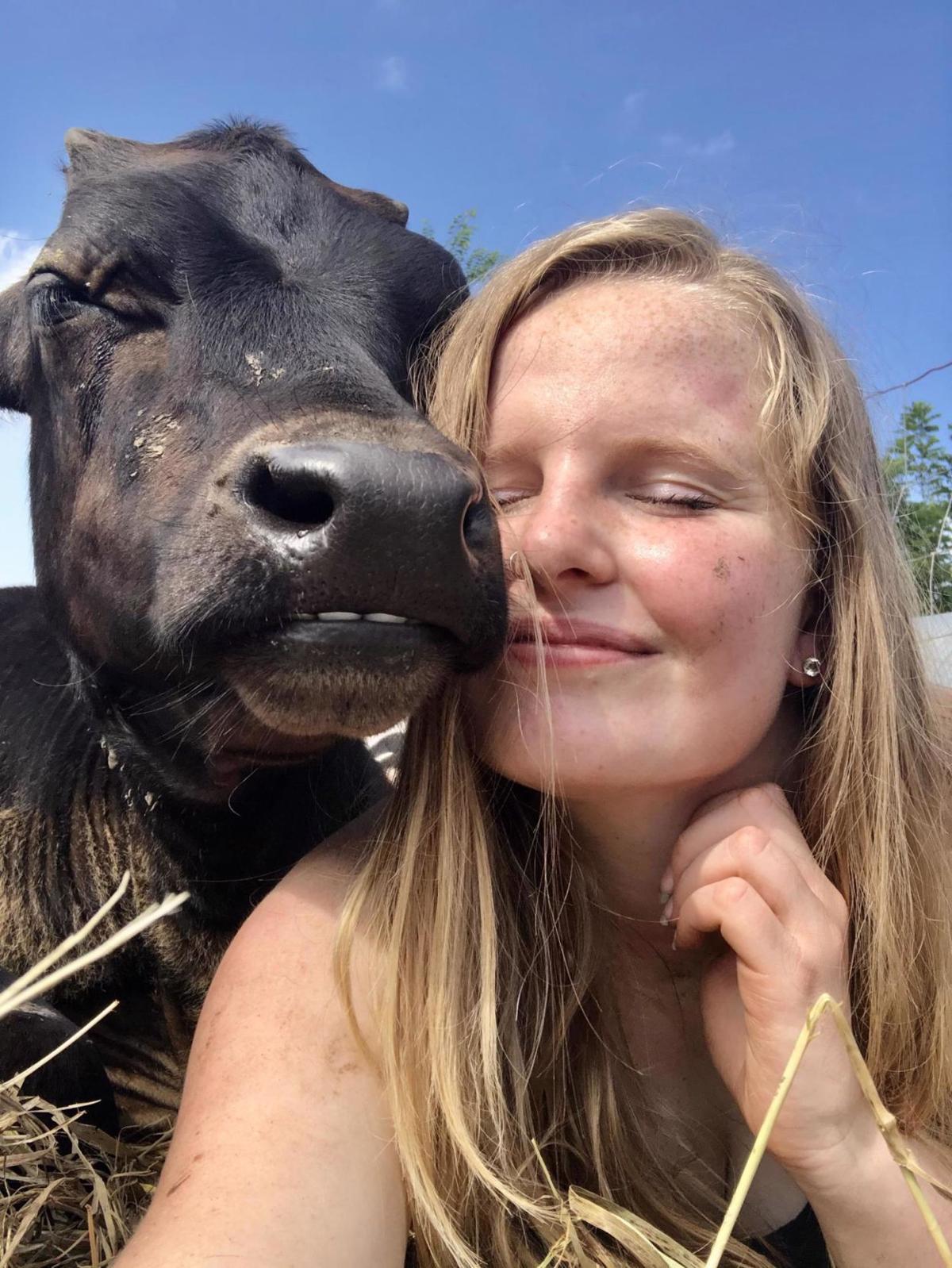 girl w cow.jpg