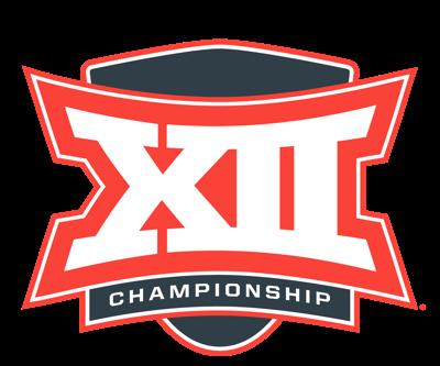 Big 12 logo (copy)