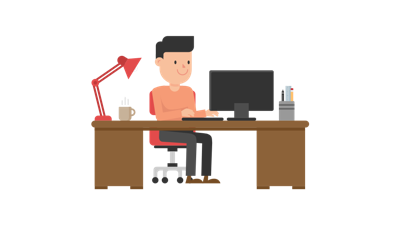 1024px-Man_Working_at_his_Desk_Cartoon_Vector.png