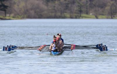 Womens Rowing vs KSU-5.jpg