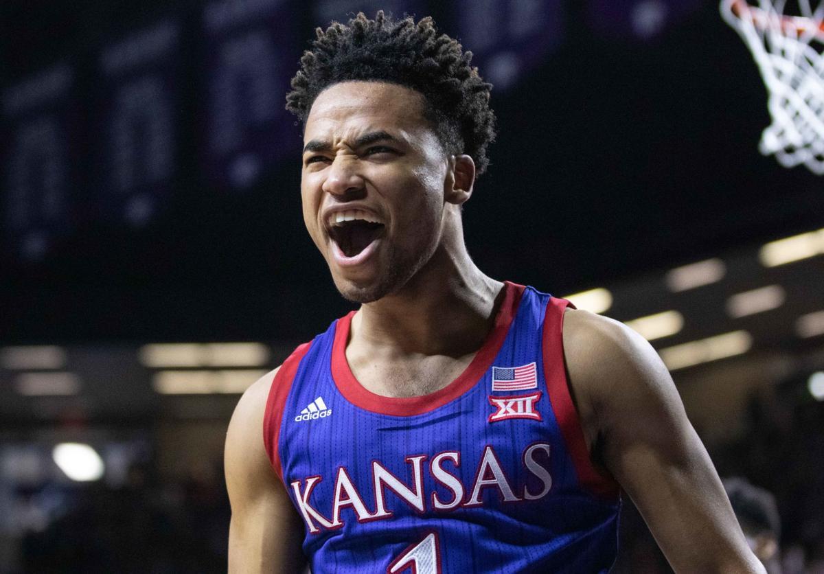 Men's Basketball vs. Kansas State-9.jpg