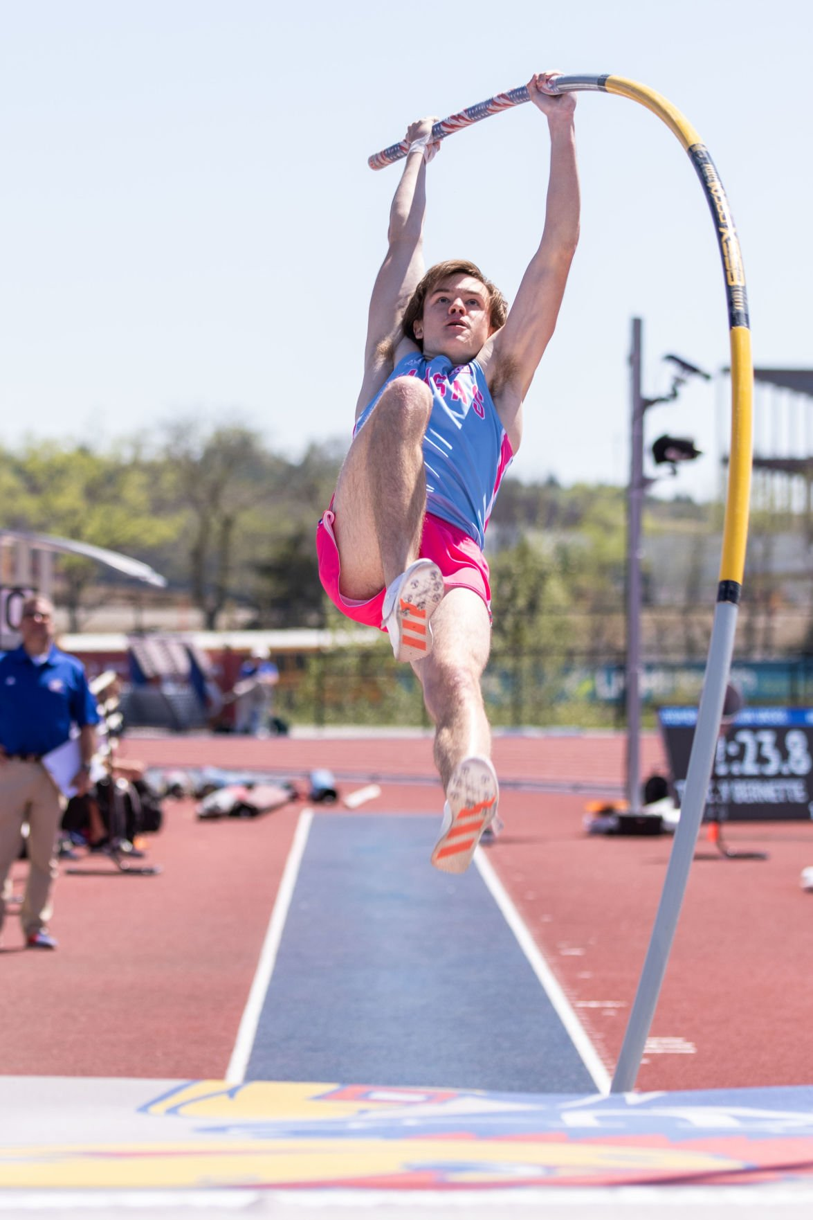 Kansas Relays Saturday-3.jpg
