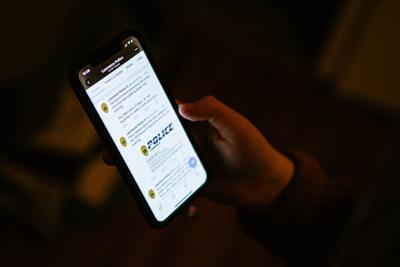 Police and Social Media-3.jpg