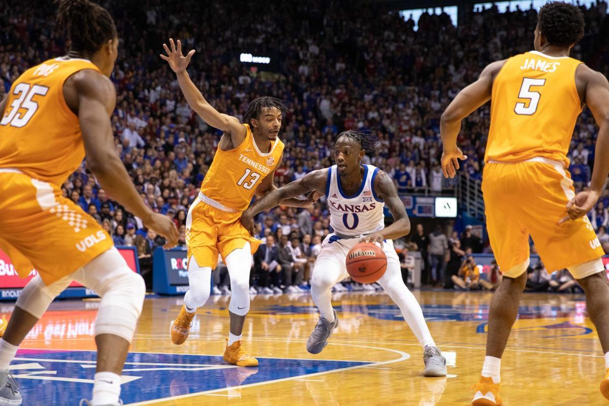 Men's Basketball vs. Tennessee-3.jpg