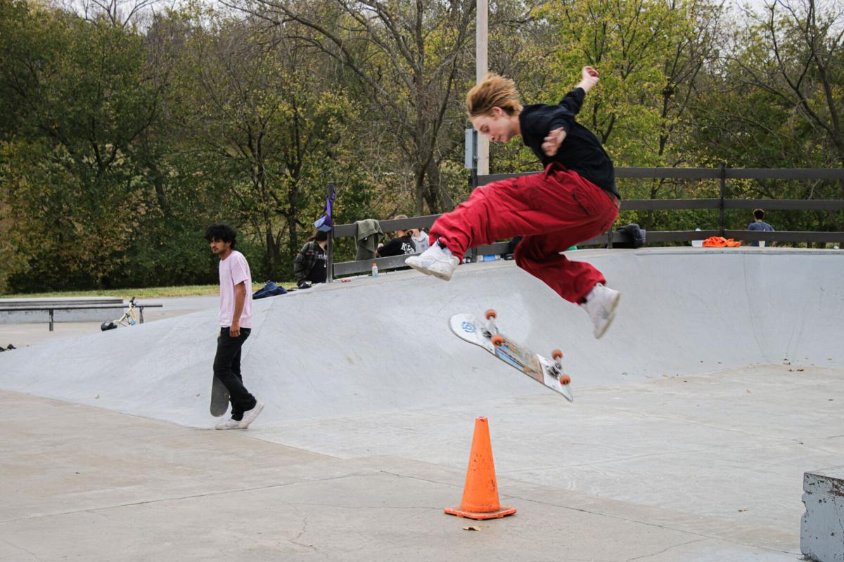 skate culture