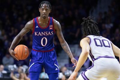 Kansas Men S Basketball Releases Updated Schedule Despite Espn Canceling Orlando Bubble Sports Kansan Com