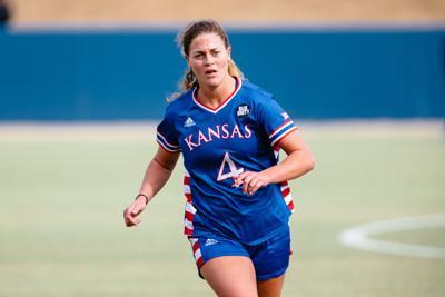 Women's Soccer vs Missouri Southern State