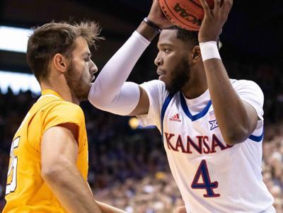 Men's Basketball vs. Tennessee-4.jpg