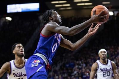 Men's Basketball vs. Kansas State-13.jpg
