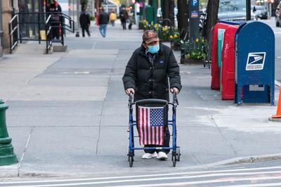 man walking in new york.jpg