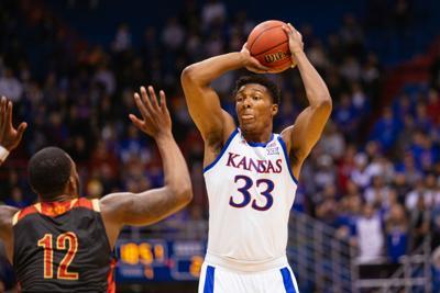 Basketball vs Pitt State-8.jpg
