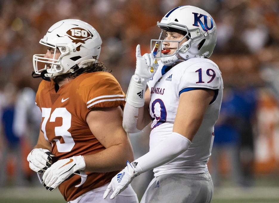 Kansas Football vs. Texas-2.jpg