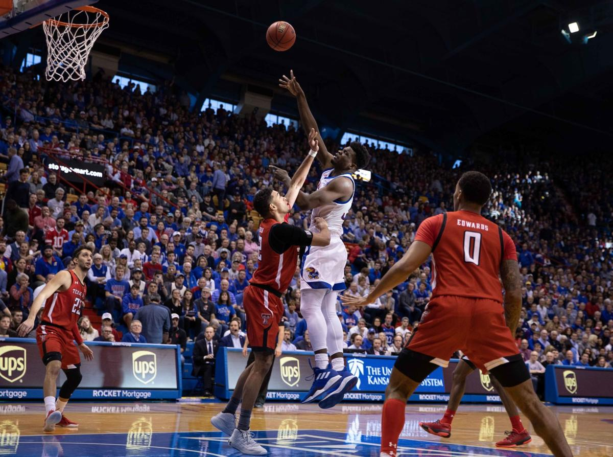 Men's Basketball vs. Texas Tech-9.jpg