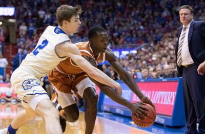 Men's Basketball vs. Texas-2.jpg