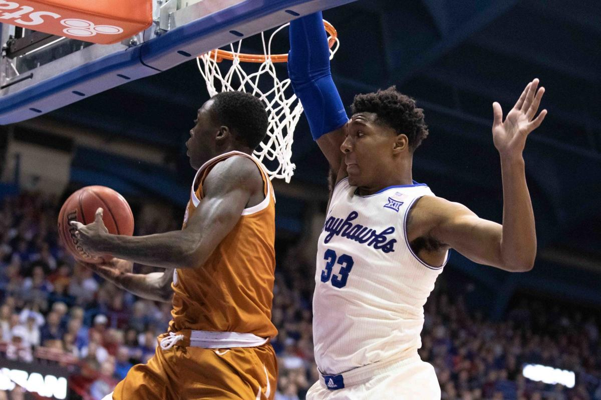 Men's Basketball vs. Texas-5.jpg