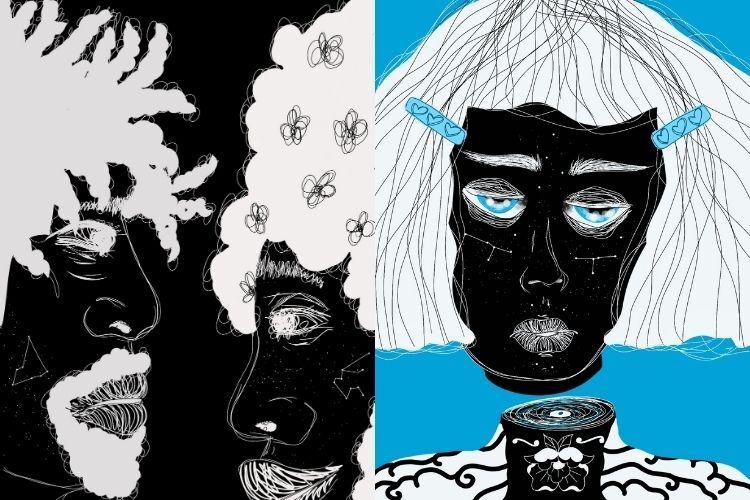 Niya McAdoo Art Cover