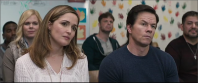 is instant family a true story
