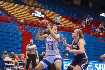 Women's Basketball vs Northern Colorado