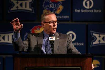 Jeff Long Beaty Presser.jpg (copy)