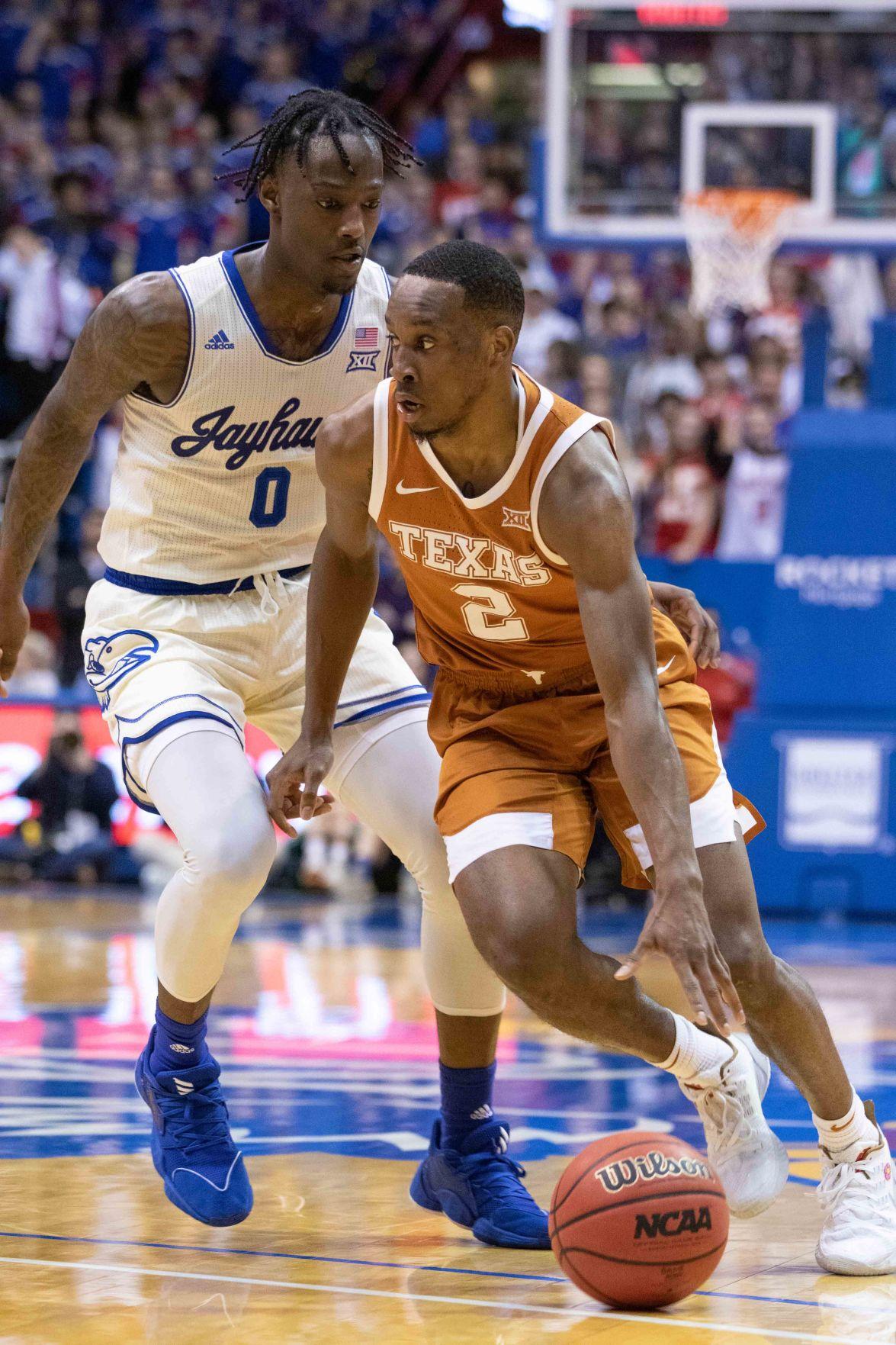 Men's Basketball vs. Texas-9.jpg
