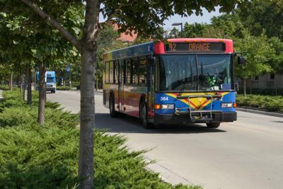 KU Bus (copy)