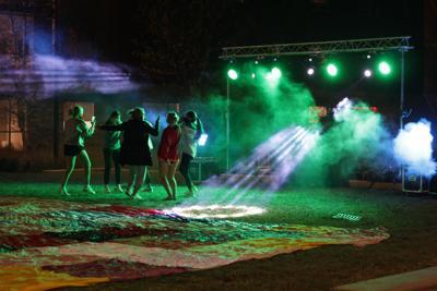 SUA Event Dancing.jpg