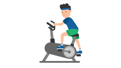 1024px-Man_on_an_Exercise_Bike_Cartoon.png