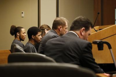Jan. 11 hearing