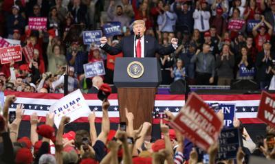 Trump Rally-5.jpg