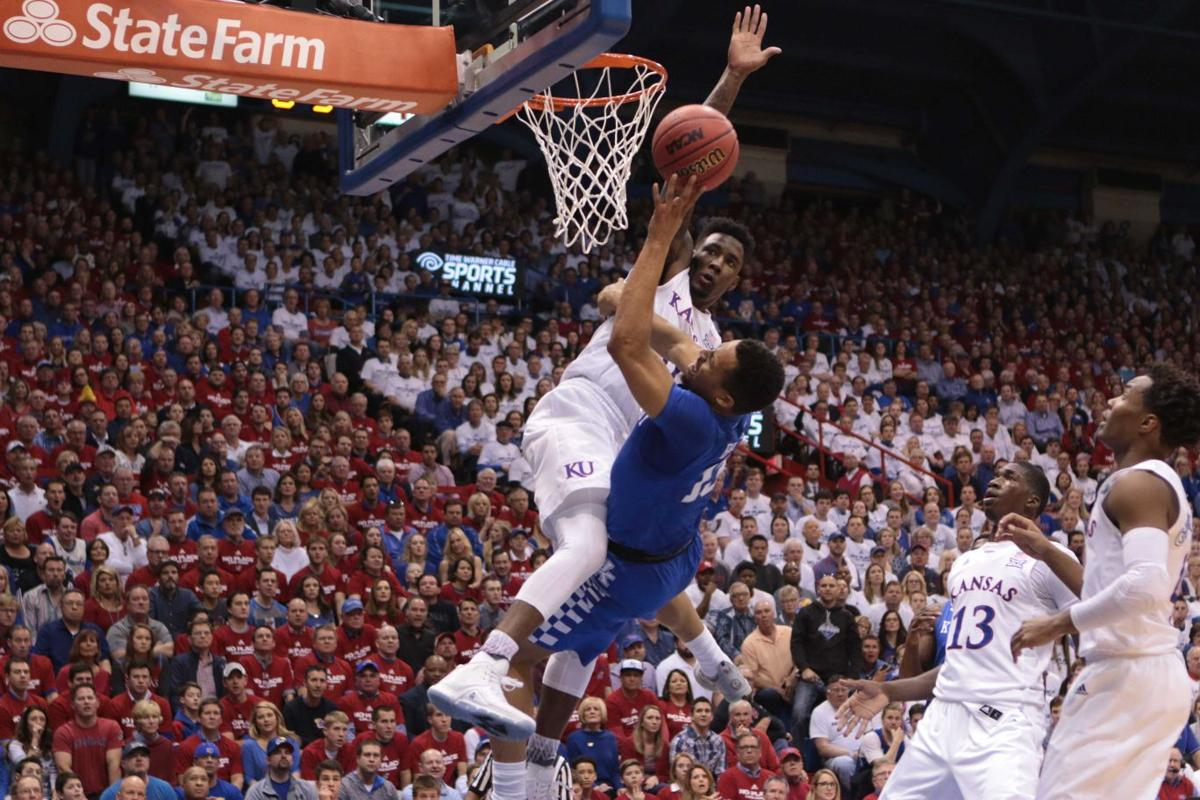 mbb vs Kentucky-2.jpg