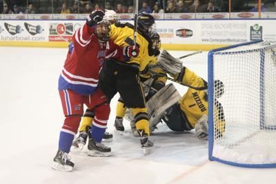 Kansas hockey vs. Missouri-20.jpg c114567c655
