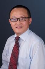 Feng (Franklin) Tao